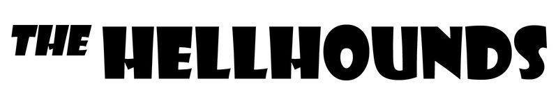 The Hellhounds