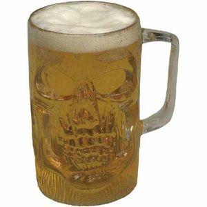 Beer_mug_SKULL_500
