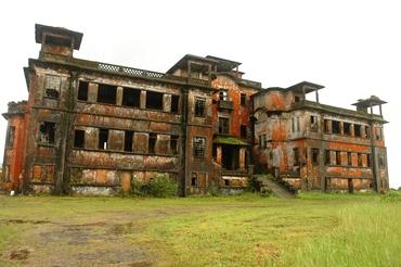 Bokor_palace