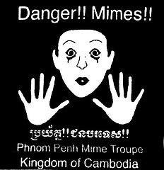 Danger_mimes